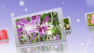 getlinkyoutube.com-After Effects template - Picture Present 10