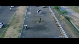 Robot 2 movie trelar
