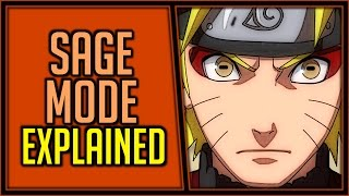 getlinkyoutube.com-Explaining Sage Mode
