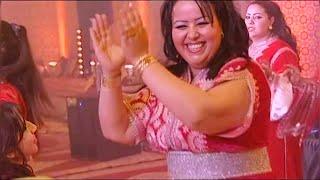 getlinkyoutube.com-Hasan Ayisar - Mrad isofighe akkitoughe | Music, Maroc, Tachlhit ,tamazight, souss , اغنية  امازيغية