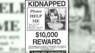 getlinkyoutube.com-Book reveals story of of Katie Beers17-day captivity