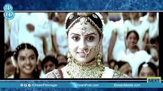 getlinkyoutube.com-Telugu Romantic Scenes || Second Show - Episode #1 || Romantic Scenes From Telugu Movies