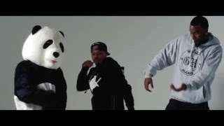 Cristion D'or - Panda (Remix)