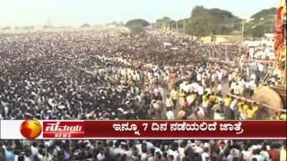 getlinkyoutube.com-Gavisiddeshwara Jatre Seg -Samaya Special