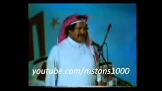 getlinkyoutube.com-حفل نادي الكوكب جمهور فهد بن سعيد