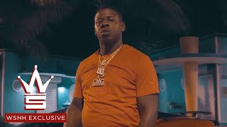 "getlinkyoutube.com-Blac Youngsta ""Hold It Down"" (WSHH Exclusive - Official Music Video)"