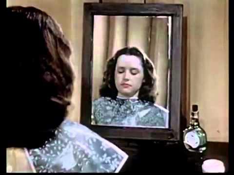 Il MakeUp negli anni 40 video Tutorial sul trucco