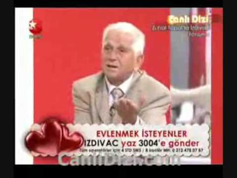 Zuhal Topal ile Star TV'de büyük skandal
