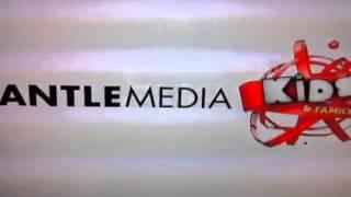 getlinkyoutube.com-Fremantlemedia Kids & Family Logo