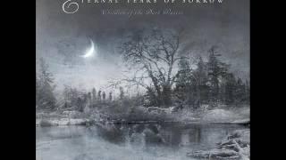 Eternal Tears Of Sorrow - Children Of The Dark Waters (2009 - The Entire Album)