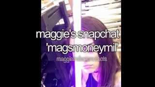 getlinkyoutube.com-❤️ Maggie Lindemann facts ❤️