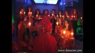 getlinkyoutube.com-Kına Gecesi Organizasyonu