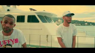 Boy Rap Polimak - Teknologika (Official Music Video)