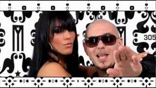 getlinkyoutube.com-Pitbull - I Know You Want Me (Calle Ocho) OFFICIAL