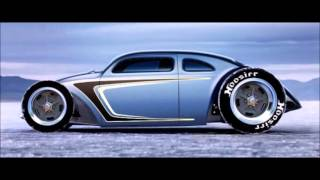 getlinkyoutube.com-Volksrod Intro
