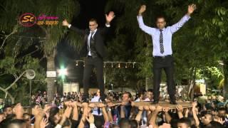 استقبال العريس محمود سماره حمدان - موسى حافظ