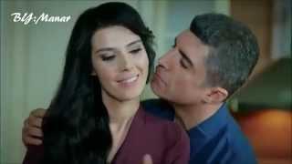getlinkyoutube.com-انا حبيتك _ كهرمان واليف _ kahrman ve Elif