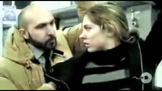 getlinkyoutube.com-اسرع اغتصاب في العالم