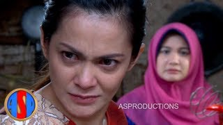 getlinkyoutube.com-Aku Bukan Anak Haram eps 2 - Official AS Productions