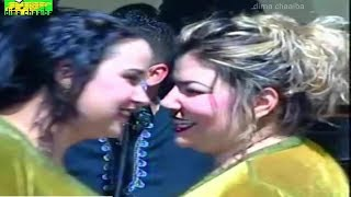 getlinkyoutube.com-Chaabi Marocain 2014 - Jappour - Chakhda Doukalia - dima chaaiba