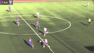 MTN PLS Highlights- Mbabane Swallows FC vs Royal Leopards FC