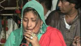 getlinkyoutube.com-Sham e Qalandar 2010 Samina Malik Part 2
