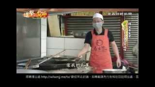 getlinkyoutube.com-2015/01/24【進擊的台灣】福味珍手作魚丸