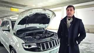 getlinkyoutube.com-Jeep SRT 8.Реальность.Anton Avtoman.