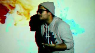 Sid Sriram - Elevate Trailer