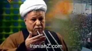 getlinkyoutube.com-یکسال قبل رفسنجانی از تقلب در انتخابات خبر می داد