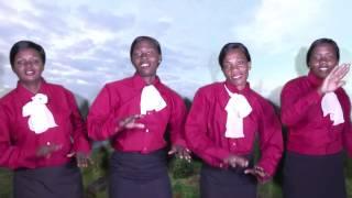 Kwaya ya Mt. Antony of Padua, Kashai, Bukoba - GSR Smart Sounds