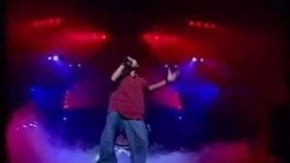 getlinkyoutube.com-スチャダラパー - 5th WHEEL 2 the COACH (LIVE)