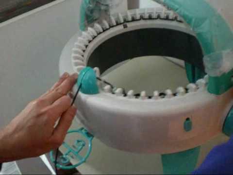 Innovations Knitting Machine | ToysRUs | NSI International
