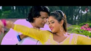 Kajal Raghwani Navel Kiss Complitation