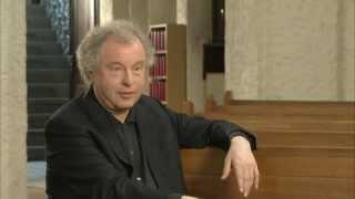 getlinkyoutube.com-András Schiff explains Bach