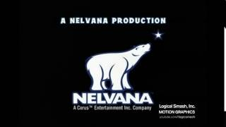 getlinkyoutube.com-Nelvana/Playhouse Disney Original