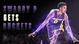 getlinkyoutube.com-NBA 2K16: RTTP Game 1: Nick Young Shows Out at the
