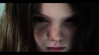 getlinkyoutube.com-No hablemos de Sarah | Historia de la Deep Web