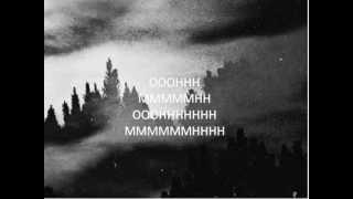 getlinkyoutube.com-So Cold Instrumental (with lyrics)