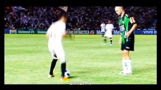getlinkyoutube.com-Neymar - Tchu Tcha Tcha //HD//