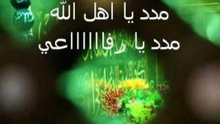 getlinkyoutube.com-سلسلة أناشيد ، أبو سليمان وليد الصالحاني 1
