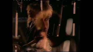 "getlinkyoutube.com-DEF LEPPARD - ""Love Bites"" (Official Music Video)"