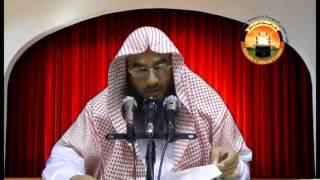 getlinkyoutube.com-Bibider Sathe Pala Nirdaron Part-01 By Sheikh Motiur Rahman Madani