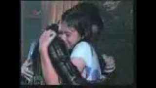 getlinkyoutube.com-Ajeng Yudha hujan romantis Arti Sahabat episode 293 ( stefan & yuki )