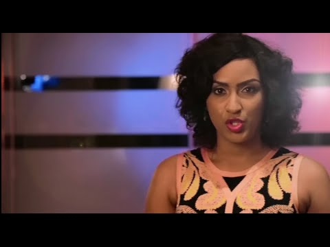 Juliet Ibrahim  Its Over Now ft. General Pype @julietibrahim @GeneralPype
