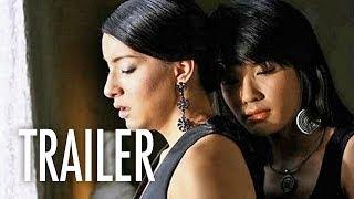 getlinkyoutube.com-Brown Sugar 2 - OFFICIAL HD TRAILER - Sexy Thai Anthology
