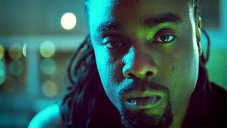 getlinkyoutube.com-Wale Ft. Tiara Thomas -Bad (Official Video)
