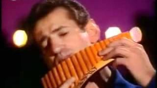 getlinkyoutube.com-احلى موسيقى في العالم Gheorghe Zamfir