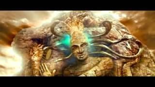 Nagabharanam Telugu Movie Trailer | Vishnuvardhan | Ramya | Kodi Ramakrishna | Yellow Pixel