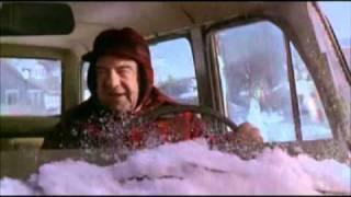 getlinkyoutube.com-Grumpy Old Men - Stinky Backseat Fish